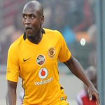 Khumalo pleased by game-time
