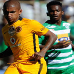 Amakhosi crowned Macufe Cup champions