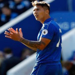 Ulloa calls on Leicester to step up