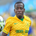 Sundowns, Mbatha go their separate ways