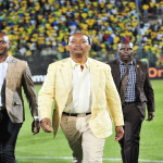 Downs players to share R20m winnings