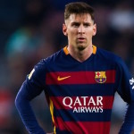 Stones relishing Messi duel