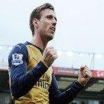 Monreal happy to learn