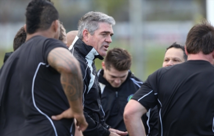 Trio of ex-Bok coaches won't be at indaba