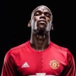 Football Needs Creators feat. Paul Pogba