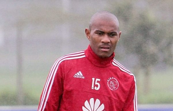 Nxumalo: We didn't expect to lose