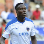 Manzini on the road to recovery