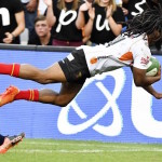 Marais boots Cheetahs to Currie Cup title