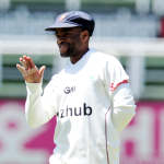 Opening wins for Cobras and Knights