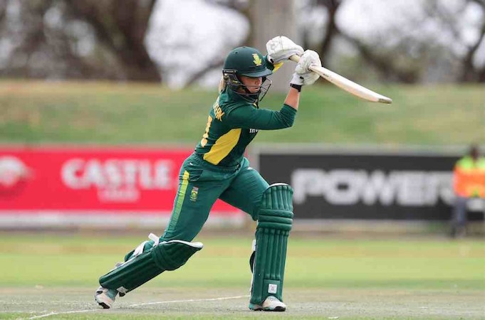 Protea women crumble to defeat against Kiwis