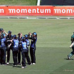 Proteas women's side lose ODI series 5-2