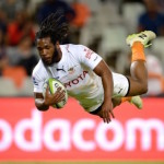 Seargal shines as Cheetahs win semi