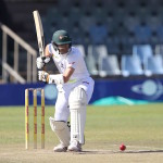 Woes continue for Cobras and Titans