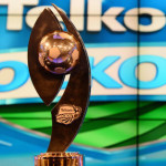 Telkom Knockout trophy (TKO)
