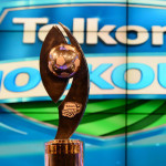 Telkom Knockout