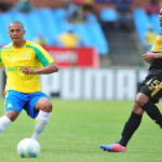 Tinkler: Majoro will rediscover his form