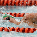SA medal count rises to 43 in Bloemfontein