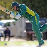 Proteas women pull one back against Kiwis