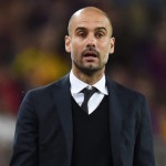 Guardiola pays tribute to Cruyff