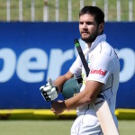 Proteas get some good day/night experience Down Under