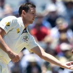 Hazlewood: Aussies need to get into the swing of things