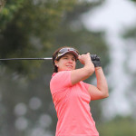 Winter goes six clear in SA Women's mid-amateur