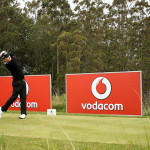 Exciting times for SA golf