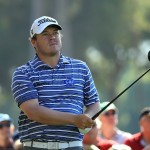 Olesen wins, Coetzee bounces back in Turkey