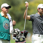 Schwartzel hunting that elusive victory at Sun City