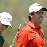 Top 10 shots from the Nedbank Golf Challenge