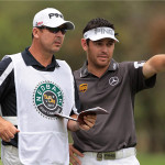 Oosthuizen is determined to win Race to Dubai