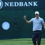 Noren leads Nedbank after two rounds