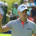 Record-setting Noren wins Nedbank Golf Challenge