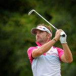 Kruger shares 10th at Manila Masters