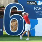 McIlroy determined to be number one again
