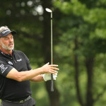 Darren Clarke joins Gary Player Invitational