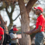 PGA of SA concept gains international traction