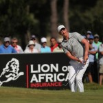 Kruyswijk makes it look easy at Royal Cape
