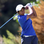 Magnificent Mistry rises to SA number one