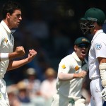 Top-order problems for Proteas in Perth