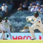 Rabada gets five as Proteas edge closer to victory