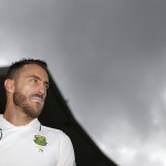 Chappell on Faf