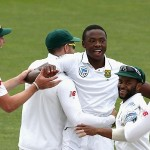 Proteas pulverise Australia to take series victory