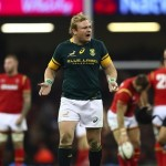 Battered Boks slide to sixth in world rankings