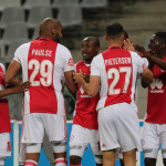 Paulse calls on Ajax supporters