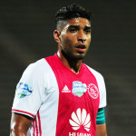 Graham: Chippa's not going to be easy