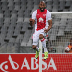 Ajax in high spirit for Downs clash - Paulse