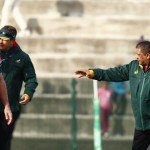 Ex-Bok Le Roux blames 'lack of respect' for problems