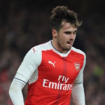 Jenkinson left frustrated after PSG draw