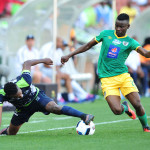 Baroka willing to sell Moeti